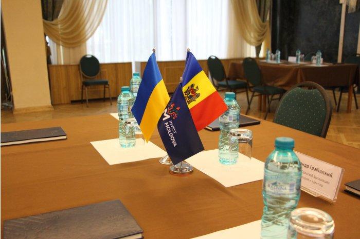 Companiile din Odesa vor include în ofertele turistice destinațiile din Republica Moldova